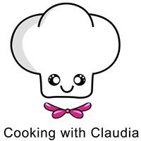Cooking with Claudia