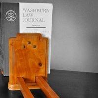 Classic Wood LLC