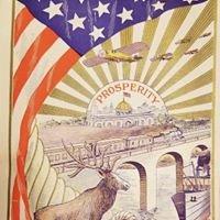 Kittanning Elks Lodge #203
