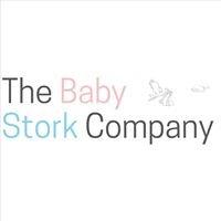 The Baby Stork Company