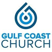 Gulf Coast Church