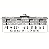 Main Street Real Estate Advisors