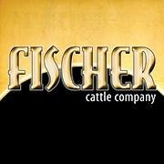 Fischer Cattle Company