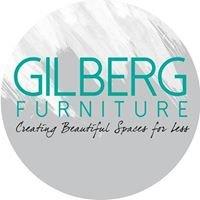 Gilberg Furniture