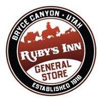 Ruby's Inn Store
