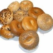 Chicago Bagel & Bialy ll