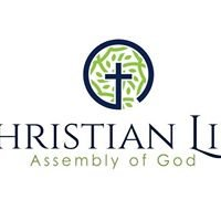 Christian Life Assembly of God Picayune