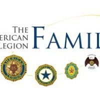 American Legion Family of Ames, IA Post 37