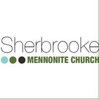 Sherbrooke Mennonite Church