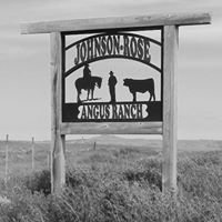Johnson-Rose Angus Ranch