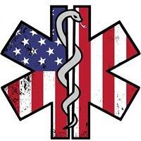 Loretto Fire & EMS