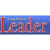 Long Prairie Leader Sports