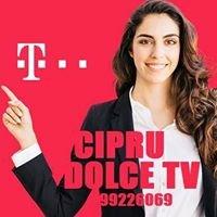 Telekom Tv Cyprus