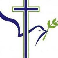 St. John the Evangelist (Stamford)