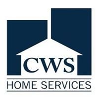 CWS Home Services