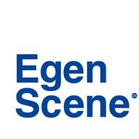 EgenScene