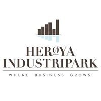 Herøya Industripark As