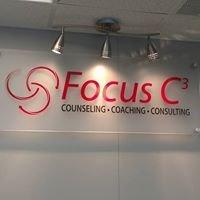 Focus C3