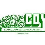 Coy Landscaping and Maintenance