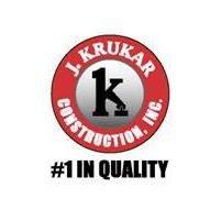 J. Krukar Construction Co., Inc.