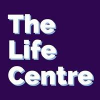 TLC - The Life Centre