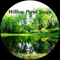 Willow Pond Soaps