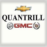 Quantrill Chevrolet Buick GMC Cadillac