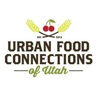 Urban Food Connections of Utah