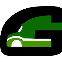 Green Truck Financial