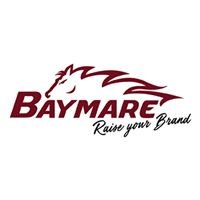 Baymare Promotional Group
