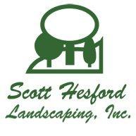 Scott Hesford Landscaping, Inc.