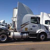 Swift Transportation ( El Paso Tx)