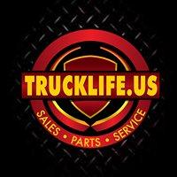 TruckLife.US