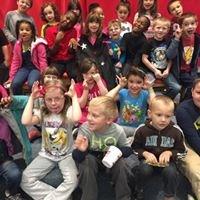 Jackson Primary School