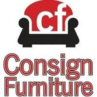Consign Furniture Reno