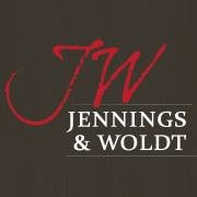 Jennings & Woldt Remodeling