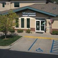 Miramont Family Medicine