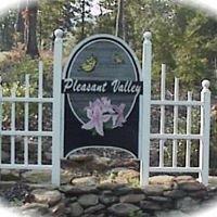 Pleasant Valley Subdivision   Travelers Rest, SC