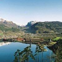 Eramet Norway