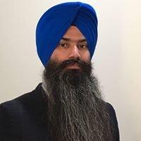 Nirgunn Overseas-Prof Navtej Singh