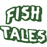 Fish Tales Restaurant