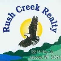 Rush Creek Realty