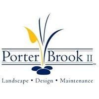 PorterBrook II