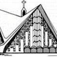 St. Ritas Parish Festival