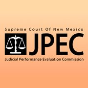 New Mexico Judicial Performance Evaluation Commission