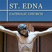 St. Edna Catholic Church