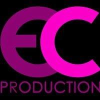 EC PRODUCTION