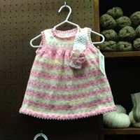 Fitting Knit Shop