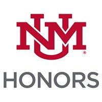 UNM Honors College
