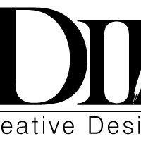 DII Creative Design